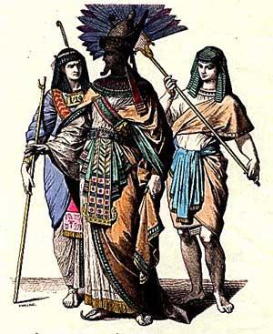 мужские стили одежды со шляпами